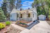 837 Buena Ventura Street - Photo 1