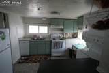 519 El Paso Street - Photo 10