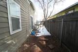 519 El Paso Street - Photo 13