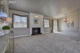 3775 Windmill Court - Photo 10