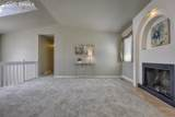 3775 Windmill Court - Photo 11