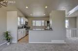 3775 Windmill Court - Photo 12