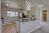 3775 Windmill Court - Photo 13