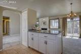 3775 Windmill Court - Photo 14