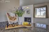 3775 Windmill Court - Photo 15