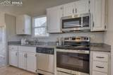 3775 Windmill Court - Photo 16