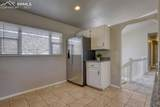 3775 Windmill Court - Photo 17