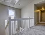 3775 Windmill Court - Photo 18