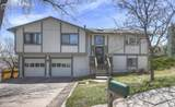 3775 Windmill Court - Photo 2