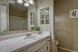 3775 Windmill Court - Photo 20