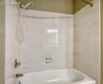3775 Windmill Court - Photo 21