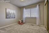 3775 Windmill Court - Photo 22
