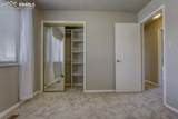 3775 Windmill Court - Photo 23