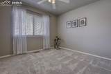 3775 Windmill Court - Photo 24