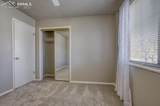 3775 Windmill Court - Photo 25