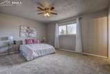 3775 Windmill Court - Photo 26