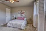 3775 Windmill Court - Photo 27