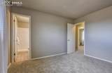 3775 Windmill Court - Photo 28