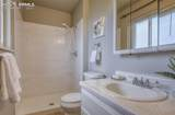 3775 Windmill Court - Photo 29