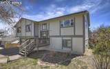 3775 Windmill Court - Photo 3