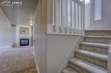 3775 Windmill Court - Photo 30