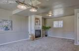 3775 Windmill Court - Photo 31