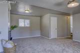 3775 Windmill Court - Photo 32