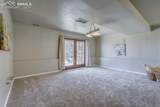 3775 Windmill Court - Photo 33