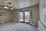 3775 Windmill Court - Photo 34