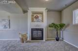3775 Windmill Court - Photo 35