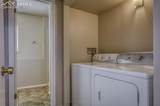 3775 Windmill Court - Photo 36