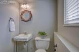 3775 Windmill Court - Photo 37