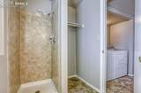 3775 Windmill Court - Photo 38
