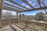 3775 Windmill Court - Photo 39