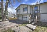 3775 Windmill Court - Photo 4