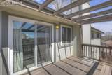 3775 Windmill Court - Photo 40