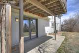 3775 Windmill Court - Photo 41