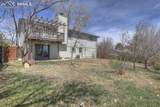 3775 Windmill Court - Photo 42