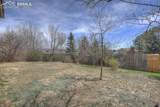 3775 Windmill Court - Photo 43