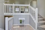 3775 Windmill Court - Photo 5
