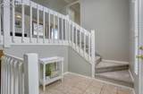3775 Windmill Court - Photo 6