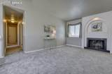 3775 Windmill Court - Photo 7