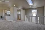 3775 Windmill Court - Photo 8