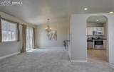 3775 Windmill Court - Photo 9