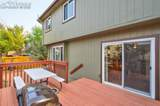 2660 Black Diamond Terrace - Photo 40