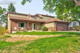 2660 Black Diamond Terrace - Photo 45