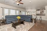 11552 Spectacular Bid Circle - Photo 3