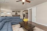 11552 Spectacular Bid Circle - Photo 4
