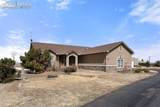 6770 Country Estates Lane - Photo 48