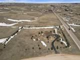 6770 Country Estates Lane - Photo 5